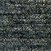 Amara 07 5 Amalia 11 Použití: postele, pohovky a sedací soupravy, křesla, ušáky. Upozornění: barvy které vidíte na obrazovce se nemusí shodovat se skutečností.