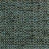 Amara 07 53 Avatar 29 Použití: postele, pohovky a sedací soupravy, křesla, ušáky. Upozornění: barvy které vidíte na obrazovce se nemusí shodovat se skutečností.