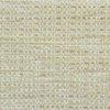Amara 07 L5 57 Avatar 42 Použití: postele, pohovky a sedací soupravy, křesla, ušáky. Upozornění: barvy které vidíte na obrazovce se nemusí shodovat se skutečností.