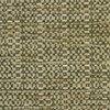 Amara 07 59 Avatar 51 Použití: postele, pohovky a sedací soupravy, křesla, ušáky. Upozornění: barvy které vidíte na obrazovce se nemusí shodovat se skutečností.