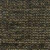 Amara 07 60 Avatar 52 Použití: postele, pohovky a sedací soupravy, křesla, ušáky. Upozornění: barvy které vidíte na obrazovce se nemusí shodovat se skutečností.