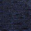 Amara 07 64 Avatar 57 Použití: postele, pohovky a sedací soupravy, křesla, ušáky. Upozornění: barvy které vidíte na obrazovce se nemusí shodovat se skutečností.