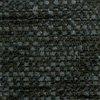 Amara 07 L5 69 Catania C11  Použití: postele, pohovky a sedací soupravy, křesla, ušáky. Upozornění: barvy které vidíte na obrazovce se nemusí shodovat se skutečností.