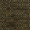 Amara 07 L5 81 Catania C52  Použití: postele, pohovky a sedací soupravy, křesla, ušáky. Upozornění: barvy které vidíte na obrazovce se nemusí shodovat se skutečností.