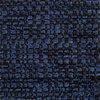 Amara 07 L5 85 Catania C57  Použití: postele, pohovky a sedací soupravy, křesla, ušáky. Upozornění: barvy které vidíte na obrazovce se nemusí shodovat se skutečností.