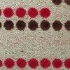 Amara 07 L5 93 Euforia 54 Použití: postele, pohovky a sedací soupravy, křesla, ušáky. Upozornění: barvy které vidíte na obrazovce se nemusí shodovat se skutečností.
