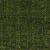 Amara 9 L5 37 Otaru_323