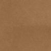 Anilinové kůže K6 4 Dunes Camel 21004 Použití: Křesla, ušáky, pohovky a sedací soupravy. Upozornění: barvy které vidíte na obrazovce se nemusí shodovat se skutečností.