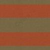 Dralon L2 100 Dralon_Lune_761 Použití: Polstrování na lehátka k bazénu a zahradní nábytek. Upozornění: barvy které vidíte na obrazovce se nemusí shodovat se skutečností.