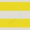 Dralon L2 73 Dralon_Lune_15 Použití: Polstrování na lehátka k bazénu a zahradní nábytek. Upozornění: barvy které vidíte na obrazovce se nemusí shodovat se skutečností.