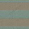 Dralon L2 91 Dralon_Lune_63 Použití: Polstrování na lehátka k bazénu a zahradní nábytek. Upozornění: barvy které vidíte na obrazovce se nemusí shodovat se skutečností.