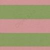 Dralon L2 93 Dralon_Lune_72 Použití: Polstrování na lehátka k bazénu a zahradní nábytek. Upozornění: barvy které vidíte na obrazovce se nemusí shodovat se skutečností.