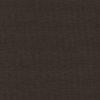 Efficiency L4–L6 105 LIBRA_12 Použití: sedací soupravy, pohovky, lenošky, křesla, ušáky, taburety. Upozornění: barvy které vidíte na obrazovce se nemusí shodovat se skutečností.