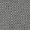 Efficiency L4–L6 DUO 03 Duo_03 Použití: sedací soupravy, pohovky, lenošky, křesla, ušáky, taburety. Upozornění: barvy které vidíte na obrazovce se nemusí shodovat se skutečností.
