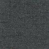 Efficiency L4–L6 56 BLEND_49 Použití: sedací soupravy, pohovky, lenošky, křesla, ušáky, taburety. Upozornění: barvy které vidíte na obrazovce se nemusí shodovat se skutečností.