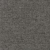 Efficiency L4–L6 57 BLEND_51 Použití: sedací soupravy, pohovky, lenošky, křesla, ušáky, taburety. Upozornění: barvy které vidíte na obrazovce se nemusí shodovat se skutečností.