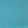 Goldwyn L6 Polka Moroccan Blue 7598-06