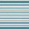 Hawaii L5–L6 10 Kula_37 Použití: Venkovní lehátka, houpačky, zahradní nábytek, pohovky a sedací soupravy na balkony a terasy. Upozornění: barvy které vidíte na obrazovce se nemusí shodovat se skutečností.