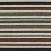 Hawaii L5–L6 12 Kula_74 Použití: Venkovní lehátka, houpačky, zahradní nábytek, pohovky a sedací soupravy na balkony a terasy. Upozornění: barvy které vidíte na obrazovce se nemusí shodovat se skutečností.