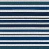 Hawaii L5–L6 13 Kula_77 Použití: Venkovní lehátka, houpačky, zahradní nábytek, pohovky a sedací soupravy na balkony a terasy. Upozornění: barvy které vidíte na obrazovce se nemusí shodovat se skutečností.