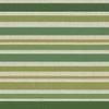 Hawaii L5–L6 15 Kula_88 Použití: Venkovní lehátka, houpačky, zahradní nábytek, pohovky a sedací soupravy na balkony a terasy. Upozornění: barvy které vidíte na obrazovce se nemusí shodovat se skutečností.