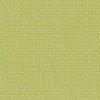 Hawaii L5–L6 26 Maui_55 Použití: Venkovní lehátka, houpačky, zahradní nábytek, pohovky a sedací soupravy na balkony a terasy. Upozornění: barvy které vidíte na obrazovce se nemusí shodovat se skutečností.