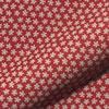 Hoepke L6 Koenigssee 130 Červený podklad. Kolekce: Tradition