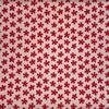 Hoepke L6 Koenigssee 130 Červené květy. Kolekce: Tradition