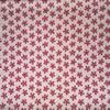 Hoepke L6 Koenigssee 131 Růžové květy. Kolekce: Tradition
