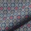Hoepke L6 Tegernsee 112 Kolekce: Tradition