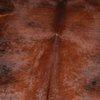 Kůže se srstí K5 2 Kůže se srstí hnědá. Použití: Křesla, ušáky, pohovky, sedací soupravy a koberce. Upozornění: barvy které vidíte na obrazovce se nemusí shodovat se skutečností.