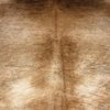 Kůže se srstí K5 4 Kůže se srstí béžová. Použití: Křesla, ušáky, pohovky, sedací soupravy a koberce. Upozornění: barvy které vidíte na obrazovce se nemusí shodovat se skutečností.