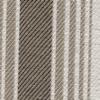 Mirasol L2 12 Blanes-01 Použití: Křesla, ušáky, pohovky a sedací soupravy. Upozornění: barvy které vidíte na obrazovce se nemusí shodovat se skutečností.