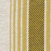 Mirasol L2 13 Blanes-03 Použití: Křesla, ušáky, pohovky a sedací soupravy. Upozornění: barvy které vidíte na obrazovce se nemusí shodovat se skutečností.