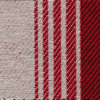 Mirasol L2 14 Blanes-04 Použití: Křesla, ušáky, pohovky a sedací soupravy. Upozornění: barvy které vidíte na obrazovce se nemusí shodovat se skutečností.