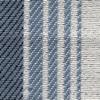 Mirasol L2 16 Blanes-07 Použití: Křesla, ušáky, pohovky a sedací soupravy. Upozornění: barvy které vidíte na obrazovce se nemusí shodovat se skutečností.
