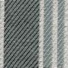 Mirasol L2 17 Blanes-09 Použití: Křesla, ušáky, pohovky a sedací soupravy. Upozornění: barvy které vidíte na obrazovce se nemusí shodovat se skutečností.