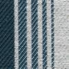 Mirasol L2 19 Blanes-11 Použití: Křesla, ušáky, pohovky a sedací soupravy. Upozornění: barvy které vidíte na obrazovce se nemusí shodovat se skutečností.
