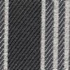 Mirasol L2 20 Blanes-12 Použití: Křesla, ušáky, pohovky a sedací soupravy. Upozornění: barvy které vidíte na obrazovce se nemusí shodovat se skutečností.