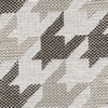 Mirasol L2 41 Mirasol-01 Použití: Křesla, ušáky, pohovky a sedací soupravy. Upozornění: barvy které vidíte na obrazovce se nemusí shodovat se skutečností.