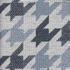 Mirasol L2 45 Mirasol-07 Použití: Křesla, ušáky, pohovky a sedací soupravy. Upozornění: barvy které vidíte na obrazovce se nemusí shodovat se skutečností.