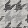 Mirasol L2 50 Mirasol-13 Použití: Křesla, ušáky, pohovky a sedací soupravy. Upozornění: barvy které vidíte na obrazovce se nemusí shodovat se skutečností.