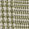 Mirasol L2 58 Olot-10 Použití: Křesla, ušáky, pohovky a sedací soupravy. Upozornění: barvy které vidíte na obrazovce se nemusí shodovat se skutečností.