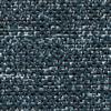 Mirasol L2 70 Torrent-11 Použití: Křesla, ušáky, pohovky a sedací soupravy. Upozornění: barvy které vidíte na obrazovce se nemusí shodovat se skutečností.