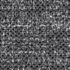 Mirasol L2 71 Torrent-12 Použití: Křesla, ušáky, pohovky a sedací soupravy. Upozornění: barvy které vidíte na obrazovce se nemusí shodovat se skutečností.