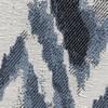 Mirasol L2 79 Tortosa-07 Použití: Křesla, ušáky, pohovky a sedací soupravy. Upozornění: barvy které vidíte na obrazovce se nemusí shodovat se skutečností.