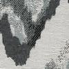Mirasol L2 80 Tortosa-09 Použití: Křesla, ušáky, pohovky a sedací soupravy. Upozornění: barvy které vidíte na obrazovce se nemusí shodovat se skutečností.