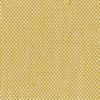 Mirasol L2 86 Vinaros-03 Použití: Křesla, ušáky, pohovky a sedací soupravy. Upozornění: barvy které vidíte na obrazovce se nemusí shodovat se skutečností.