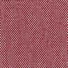 Mirasol L2 87 Vinaros-04 Použití: Křesla, ušáky, pohovky a sedací soupravy. Upozornění: barvy které vidíte na obrazovce se nemusí shodovat se skutečností.