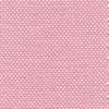 Mirasol L2 88 Vinaros-05 Použití: Křesla, ušáky, pohovky a sedací soupravy. Upozornění: barvy které vidíte na obrazovce se nemusí shodovat se skutečností.
